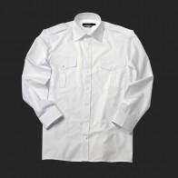 Pilot Hemd Uniform