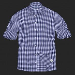 Udine B-Cut Blau Business Fashion Herren Farbe Blau Farbe Dunkelblau